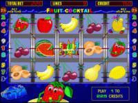 Игровые Автоматы Молния